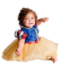 Fantasia-Infantil---Disney-Branca-de-Neve-Baby---Rubies