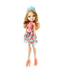 Boneca-Ever-After-High---Ashlynn-Ella---Mattel