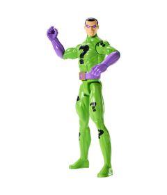 Boneco-Liga-da-Justica---DC-Comics---Charada---Mattel