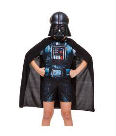 Fantasia-Infantil---Star-Wars---Darth-Vader-Mascarade---Rubies---P