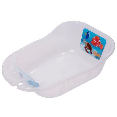 Banheira-Transparente---Procurando-Nemo---34-L---Styll-Baby