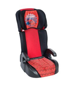 Cadeira-para-Auto---G2-e-G3---Homem-Aranha---Styll-Baby