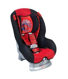 Cadeira-para-Auto---G1-e-G2---Homem-Aranha---Styll-Baby