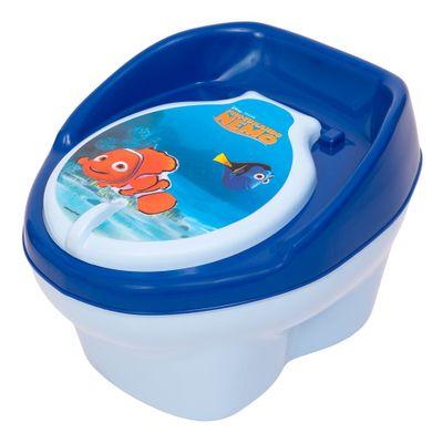 Troninho - Procurando Nemo - Styll Baby - Disney