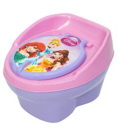 Troninho---Princesas-Disney---Styll-Baby
