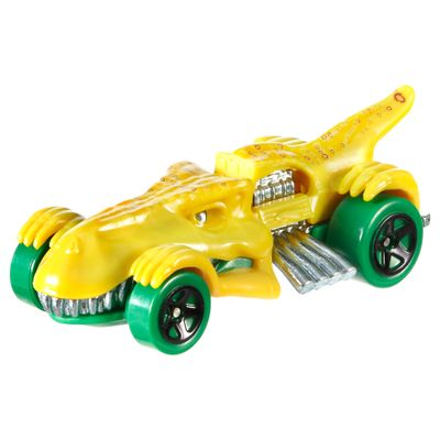Carrinho-Hot-Wheels-Color-Change---T-Rextroyer---Mattel