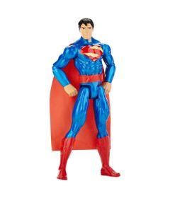 Boneco-Liga-da-Justica---DC-Comics---Superman---Mattel