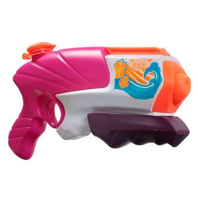 Lançador Nerf - Rebelle SuperSoaker - Cascade - Hasbro