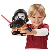 Boneco-Mr-Potato-Head---Star-Wars-VII---Frylo-Ren---Hasbro