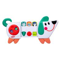 Cachorrinho-Surpresa-Playskool---Hasbro