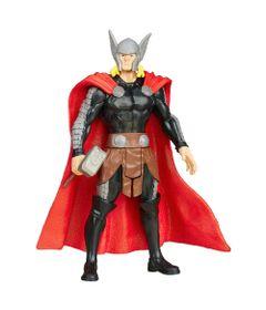 Mini-Boneco---Marvel-Avengers-10-cm---Thor---Hasbro