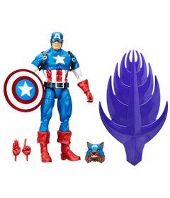 Boneco-Legends-Series---Marvel-Capitao-America---Build-a-Figure---Red-Skull---Capitao-America---Hasbro