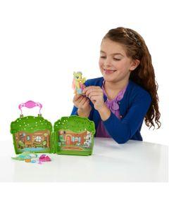 Playset-My-Little-Pony---Explore-Equestria---Cabana-da-Fluttershy---Hasbro