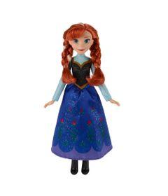 Boneca-Classica---Disney-Frozen---Princesa-Anna---Hasbro