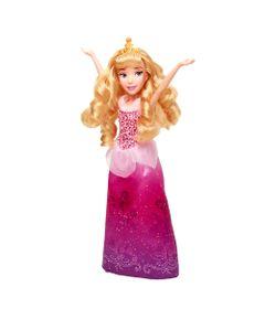 Boneca-Classica---Princesas-Disney---Aurora-Vestido-Brilhante---Hasbro