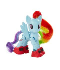 Mini-Figura-Articulada---My-Little-Pony-Explore-Equestria---Passeio-Turistico---Rainbow-Dash---Hasbro