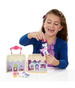 Playset-My-Little-Pony---Explore-Equestria---Loja-de-Roupa-da-Rarity---Hasbro