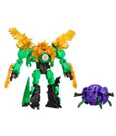 Figura-Transformers---Robots-In-Disguise---Minicons-Battle---Grimlock-Vs-Decepticon-Back---Hasbro