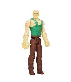 Boneco-Titan-Hero-Series-30-cm---Ultimate-Spider-Man-Vs-Sexteto-Sinistro---Sandman---Hasbro