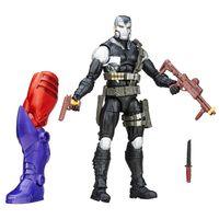 Boneco-Legends-Series---Marvel-Capitao-America---Build-a-Figure---Red-Skull---Mercenario-do-Caos---Scourge---Hasbro