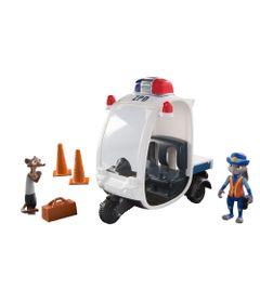 Veiculo-e-Personagem---Disney-Zootopia---Policial-Judy---Sunny