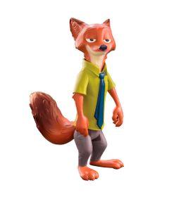 Boneco-Articulado---Disney-Zootopia---Nick-Wilde-25cm---Sunny