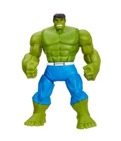 Boneco-Articulado-15-cm---Marvel-Hulk-And-The-Agents-Of-SMASH---Hulk---Hasbro