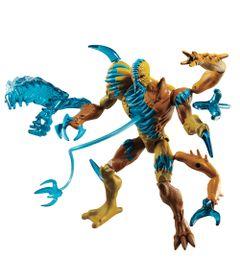 Figura-Articulada-com-Acessorios---Max-Steel---Mega-Morphos-30cm---Mattel