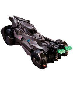 Veiculo-de-Batalha---DC-Heroes---Batman-Vs-Superman---A-Origem-da-Justica---Batmovel-com-Lancadores---Mattel
