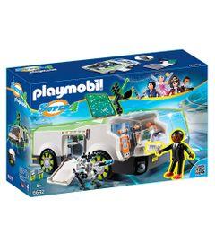 Figura-com-Veiculo-Playmobil---Serie-Super-4---Furgao-Techno-e-Gene---6692