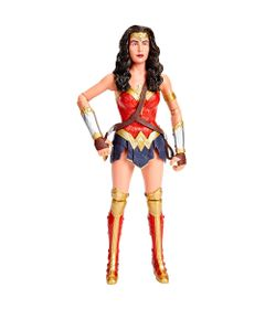 Figura-Articulada-30-Cm---DC-Heroes---Batman-Vs-Superman---A-Origem-da-Justica---Mulher-Maravilha-Multiverso---Mattel
