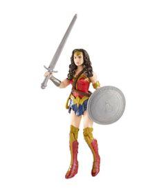 Figura-Articulada-15-Cm---DC-Heroes---Batman-Vs-Superman---A-Origem-da-Justica---Mulher-Maravilha-e-Acessorios---Mattel