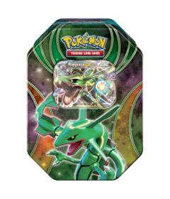 Jogo-de-Cartas---Box-Colecionavel---Pokemon-Trading-Card-Game---Poderes-do-Alem---Rayquaza-EX---Copag