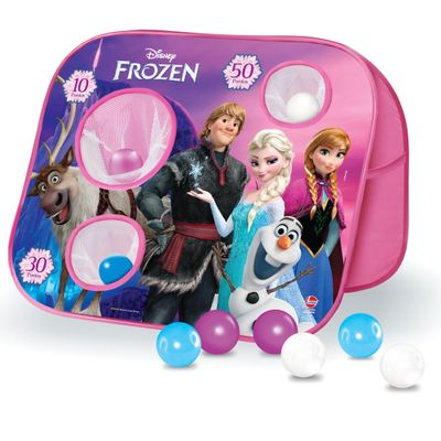 Play Ball - Disney Frozen - Líder