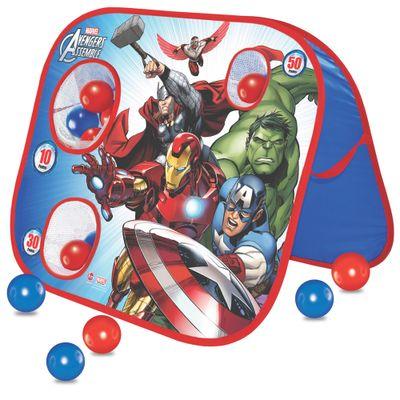 Play Ball - Avengers - Líder
