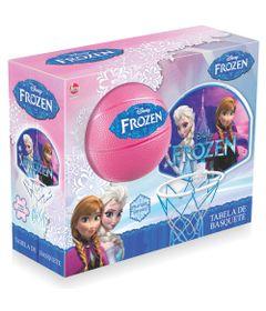 100107813-Tabela-de-Basquete---Disney-Frozen--Lider-5037670