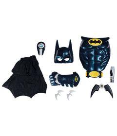 Conjunto-Batman---Liga-da-Justica---Novabrink