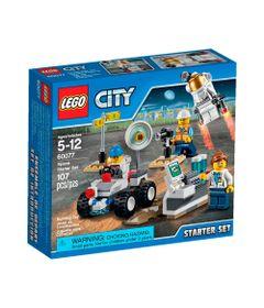 60077---LEGO-City---Conjunto-de-Iniciacao-Espacial