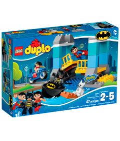 10599---LEGO-Duplo---A-Aventura-de-Batman