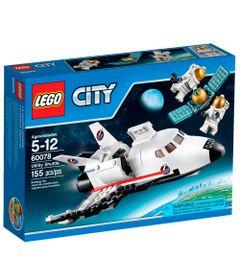 60078---LEGO-City---Onibus-Espacial-Utilitario