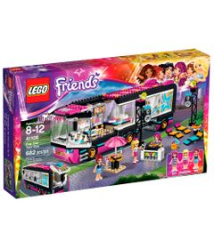 41106---LEGO-Friends---O-Onibus-de-Turne-da-Pop-Star