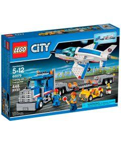 60079---LEGO-City---Transportador-Aviao-a-Jato-de-Treino