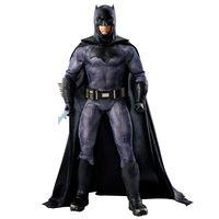 Boneca-Barbie-Colecionavel---Batman-Vs-Superman---A-Origem-da-Justica---Batman---Mattel