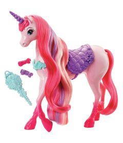 Figura-Unicornio-Penteado---Barbie-Reinos-Magicos---Mattel