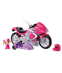 Boneca-com-Veiculo---Barbie-e-As-Agentes-Secretas---Barbie-com-Moto-e-Pet---Mattel