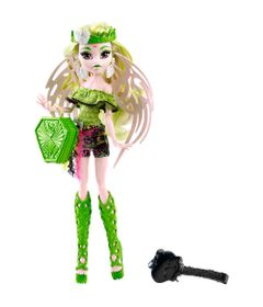 Boneca-Fashion---Monster-High-Novas-Alunas---Batsy-Claro---Mattel