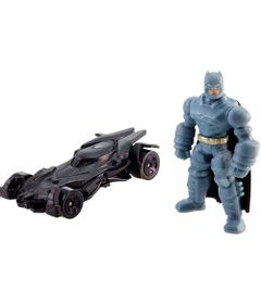 Mini-Figura-e-Veiculo---Hot-Wheels---Batman-Vs-Superman---A-Origem-da-Justica---Batman-e-Batmovel---Mattel