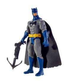 Boneco-Articulado---15-CM---Batman-Vs-Superman---A-Origem-da-Justica---Batman-com-Arpel---Mattel