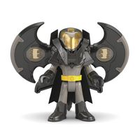 Figura-de-Acao-Imaginext---DC-Super-Friends---Batman-com-Armadura-Drone---Mattel
