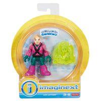 Mini-Figura-de-Acao---DC-Comics---Imaginext---Lex-Luthor-com-Acessorios-15-Cm---Mattel